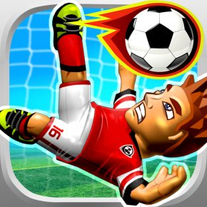 Soccer - Top Eleven Football Manager BIG WIN Soccer (football) BIG WIN Basketball BIG WIN Hockey PNG