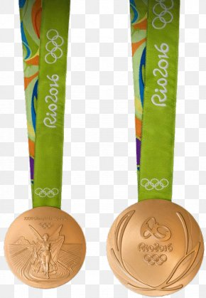 Olympics - 2016 Summer Olympics Olympic Games Rio De Janeiro 2020 Summer Olympics Medal PNG