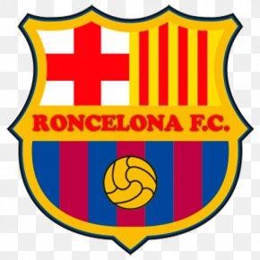 Fc Barcelona - FC Barcelona UEFA Champions League Real Madrid C.F. Camp De La Indústria FIFA Club World Cup PNG