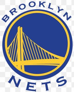 Brooklyn Nets Logo - 2012–13 Golden State Warriors Season The NBA Finals 2017–18 NBA Season NBA Playoffs PNG