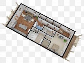 Design - 3D Floor Plan Architectural Rendering Interior Design Services PNG