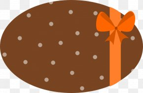 Birthday Present Pictures - Gift Free Content Birthday Clip Art PNG