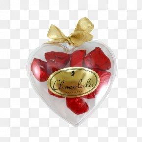 Chocolate Box - Praline Chocolate Box Art Candy PNG