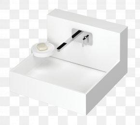 Sink - Sink Kitchen Plumbing Fixture Tap Kohler Co. PNG