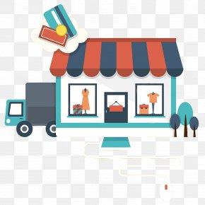Web Design - Website Development E-commerce Online Shopping Web Design Company PNG
