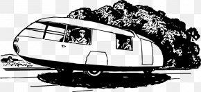 Car - Car Wheel Clip Art PNG