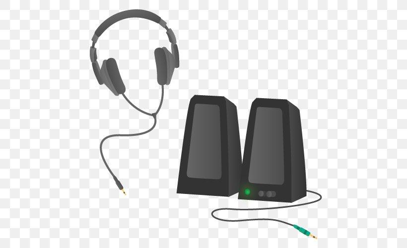 Headphones Loudspeaker Phone Connector Audio Desktop Computers Png 600x500px Headphones Audio Audio Equipment Bluetooth Headset Communication