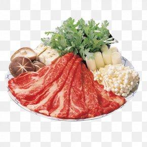 Hot Pot Material Model - Hot Pot Chinese Cuisine Taiwanese Cuisine Japanese Cuisine Dim Sum PNG