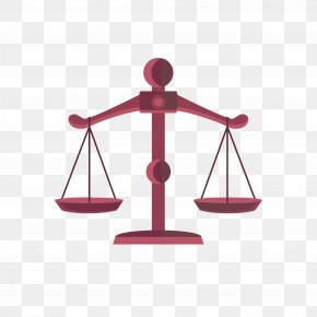 Endeavour - Bitcoin Measuring Scales Lawyer Clip Art PNG