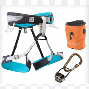 Black Diamond Equipment Climbing Harnesses Mountain Gear Petzl PNG