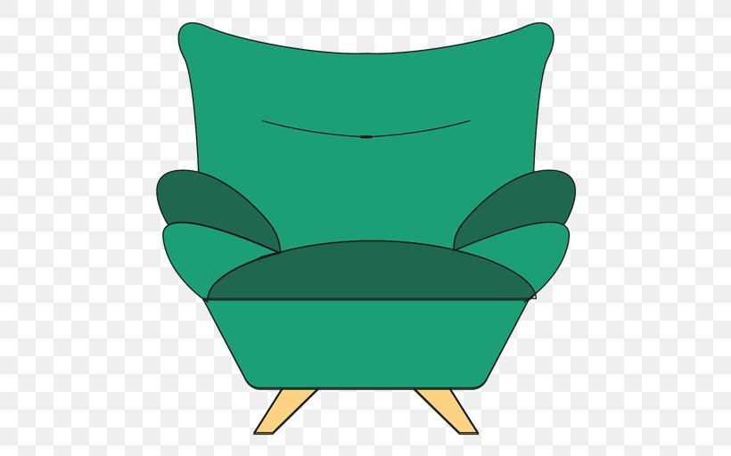Groovy Chair Drawing Couch Animaatio Clip Art Png 512X512Px Pdpeps Interior Chair Design Pdpepsorg
