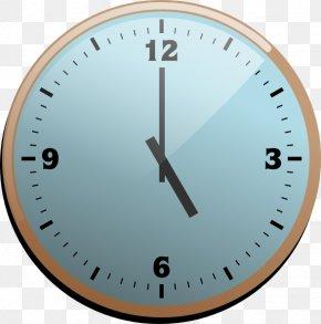 Clock - Clock Face Alarm Clocks Quartz Clock Pendulum Clock PNG