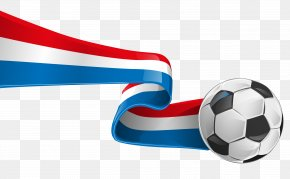 Football Youth - Flag Of France Vector Graphics Stock Photography Clip Art PNG