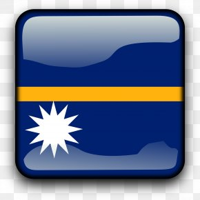 Flag - Flag Of Nepal Flag Of India Flag Of Nauru National Flag PNG