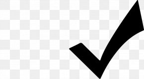 Angle - Logo Brand Angle Font PNG