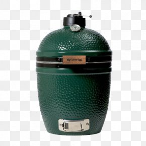 Barbecue - Barbecue Big Green Egg XLarge Ceramic Cooking PNG