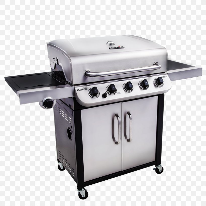 Barbecue Grilling Char-Broil Performance 463376017 Char-Broil Performance Series 463377017, PNG, 1000x1000px, Barbecue, Brenner, Charbroil, Charbroil Classic 463874717, Charbroil Performance 463275517 Download Free
