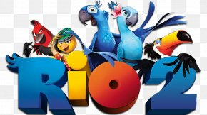 Animated Train Pictures - Cinema Film Rio Animation What Is Love PNG