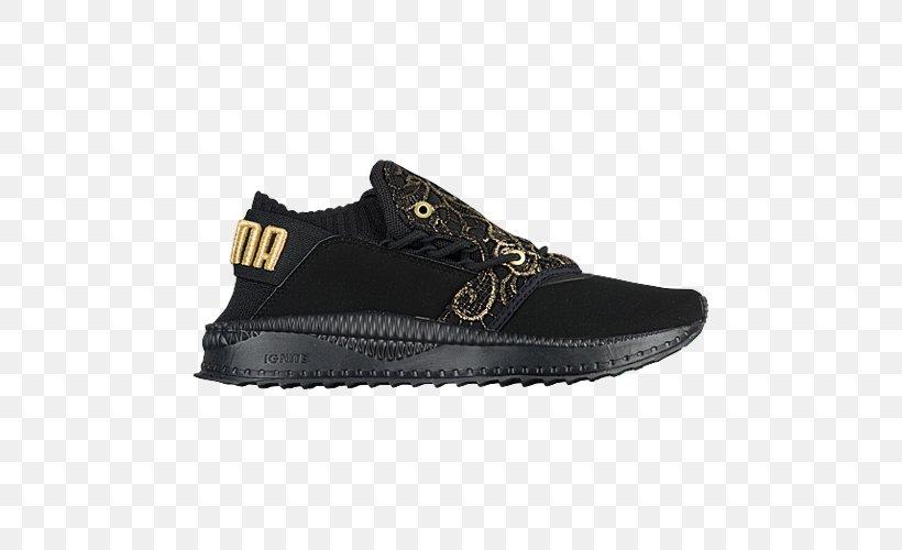 Puma Sports Shoes Foot Locker Footwear