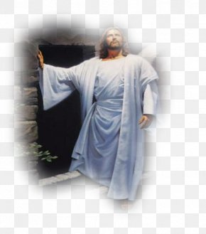 Easter - Resurrection Of Jesus Risen Christ Christianity Easter PNG