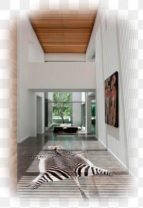 Design - Architecture Interior Design Services SAOTA House PNG