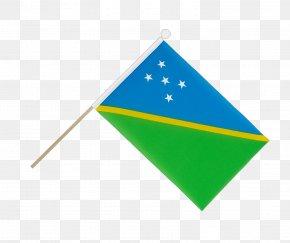 Flag - Flag Of Brazil Flag Of Brazil Flag Of The African Union Fahne PNG