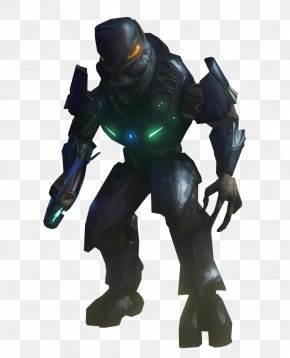 Halo Legends Wiki - Halo: Reach Halo 3 Halo 2 Halo: Combat Evolved Halo 5: Guardians PNG