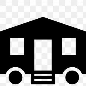 Mobile Home - Mobile Home Caravan Campervans Motorhome PNG