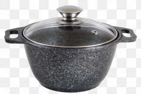 Cooking Pot - Moscow Kukmarashop Stock Pot Lid Cookware And Bakeware PNG