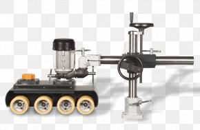 Wood - Wood Shaper Machine Joiner Molding PNG