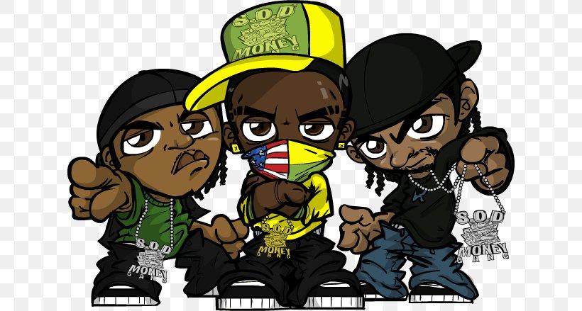Gang Violence Cliparts, Stock Vector And Royalty Free Gang Violence  Illustrations