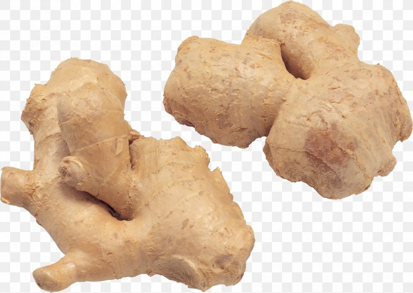 Ginger Condiment Spice Root Vegetables, PNG, 1703x1208px, Ginger, Condiment, Digital Image, Fundal, Image File Formats Download Free