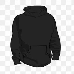 Hooddy Jumper - Hoodie Bluza Zipper Jacket PNG