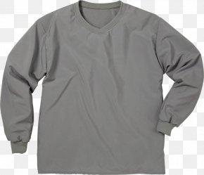 T-shirt - Long-sleeved T-shirt Clothing Workwear Long-sleeved T-shirt PNG