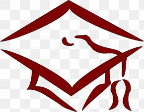 RAM NAVAMI - Square Academic Cap Graduation Ceremony Academic Dress Clip Art PNG
