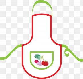 BBQ Aprons Cliparts - Apron Kitchen Clip Art PNG
