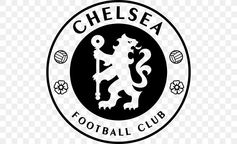 chelsea f c fc barcelona everton f c football manchester united f c png 500x500px chelsea fc area black chelsea f c fc barcelona everton f c