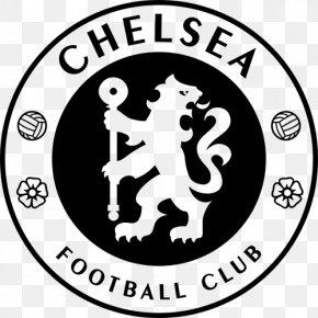 Fc Barcelona - Chelsea F.C. FC Barcelona Everton F.C. Football Manchester United F.C. PNG