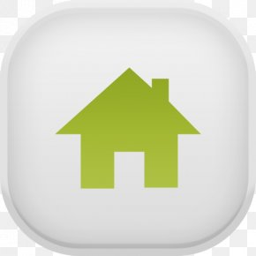 House - House Icon Design Clip Art PNG