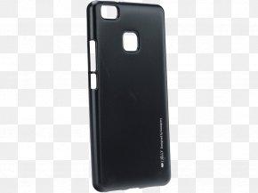 Huawei P9 - Smartphone Huawei P9 Huawei P10 Telephone PNG