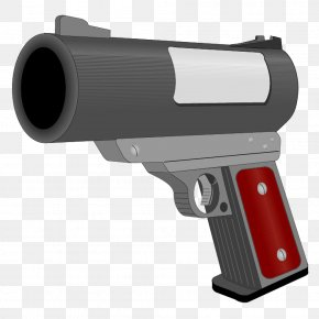 Ordnance,Toy Guns - Toy Weapon Pistol PNG