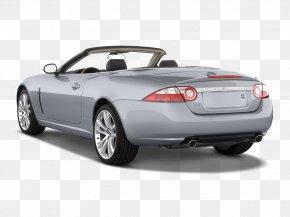Jaguar - 2014 Mazda MX-5 Miata 2015 Mazda MX-5 Miata 2009 Mazda MX-5 Miata 2012 Mazda MX-5 Miata Special Edition Car PNG