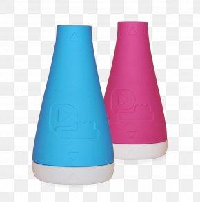 Toothbrush - Playbrush Toothbrush Tooth Brushing Blau Mobilfunk Industrial Design PNG