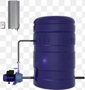 Water - Water Wassertec Ozone Systems Pump Ozone Generator PNG