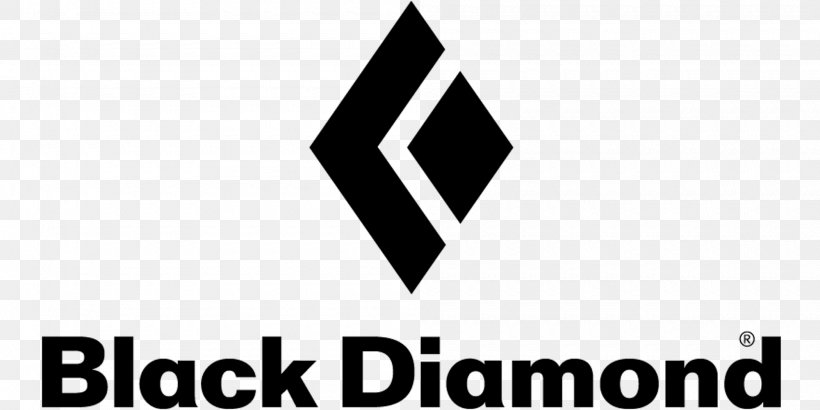 Black Diamond Equipment Rock Climbing Rock-climbing Equipment Skiing, PNG, 2000x1000px, Black Diamond Equipment, Area, Black, Black And White, Bouldering Download Free