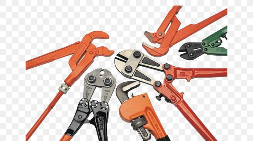 Hand Tool Pruning Shears Pliers Robert Bosch GmbH, PNG, 654x459px, Hand Tool, Bolt Cutter, Building Material, Business, Diy Store Download Free