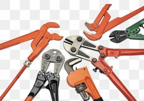 Pliers And Other Tools To Live - Hand Tool Pruning Shears Pliers Robert Bosch GmbH PNG