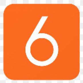 6 - School Academic Year Logo Emotionele Ontwikkeling Dijak PNG