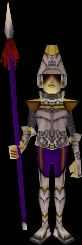 The Legend Of Zelda: Majora's Mask 3D The Legend Of Zelda: Ocarina Of Time Universe Of The Legend Of Zelda Video Game PNG