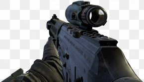 Swat - Call Of Duty: Black Ops II Call Of Duty: Ghosts Call Of Duty: World At War SWAT PNG
